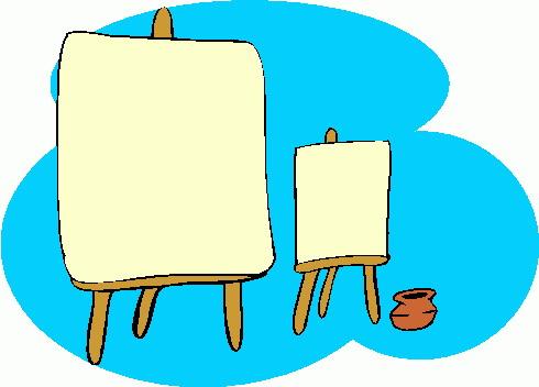 tekenen-bewegende-animatie-0038