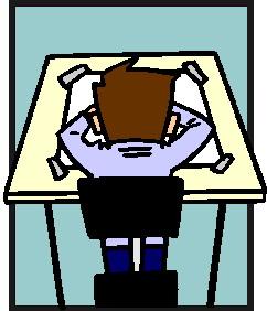 tekenen-bewegende-animatie-0046