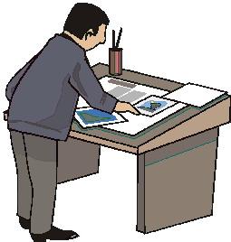 tekenen-bewegende-animatie-0047