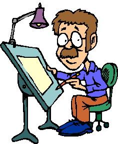 tekenen-bewegende-animatie-0049