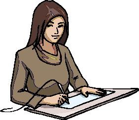 tekenen-bewegende-animatie-0053