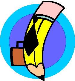 tekenen-bewegende-animatie-0055