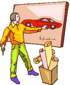 tekenen-bewegende-animatie-0056