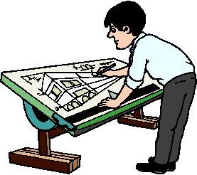 tekenen-bewegende-animatie-0057