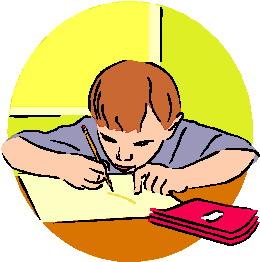tekenen-bewegende-animatie-0060