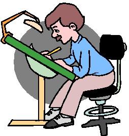 tekenen-bewegende-animatie-0061