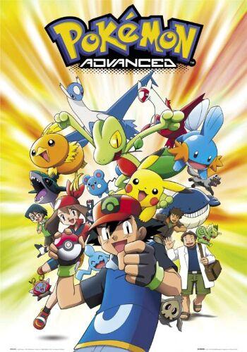 pokemon-bewegende-animatie-0094