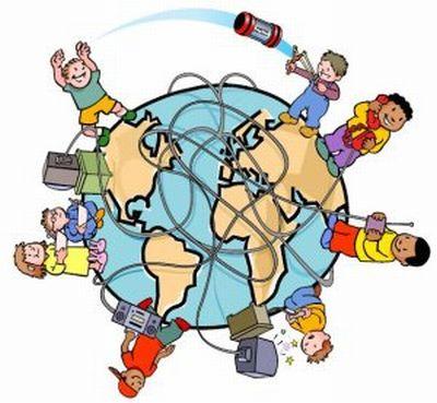 internet-bewegende-animatie-0037