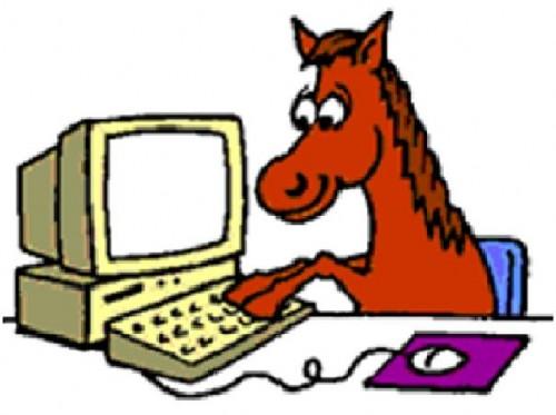 internet-bewegende-animatie-0051