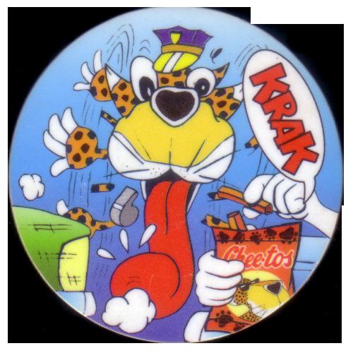 chips-bewegende-animatie-0003