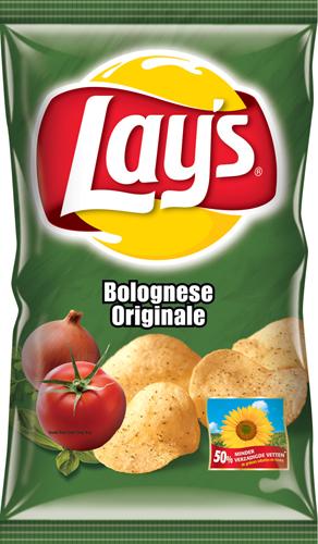 chips-bewegende-animatie-0007