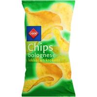 chips-bewegende-animatie-0011