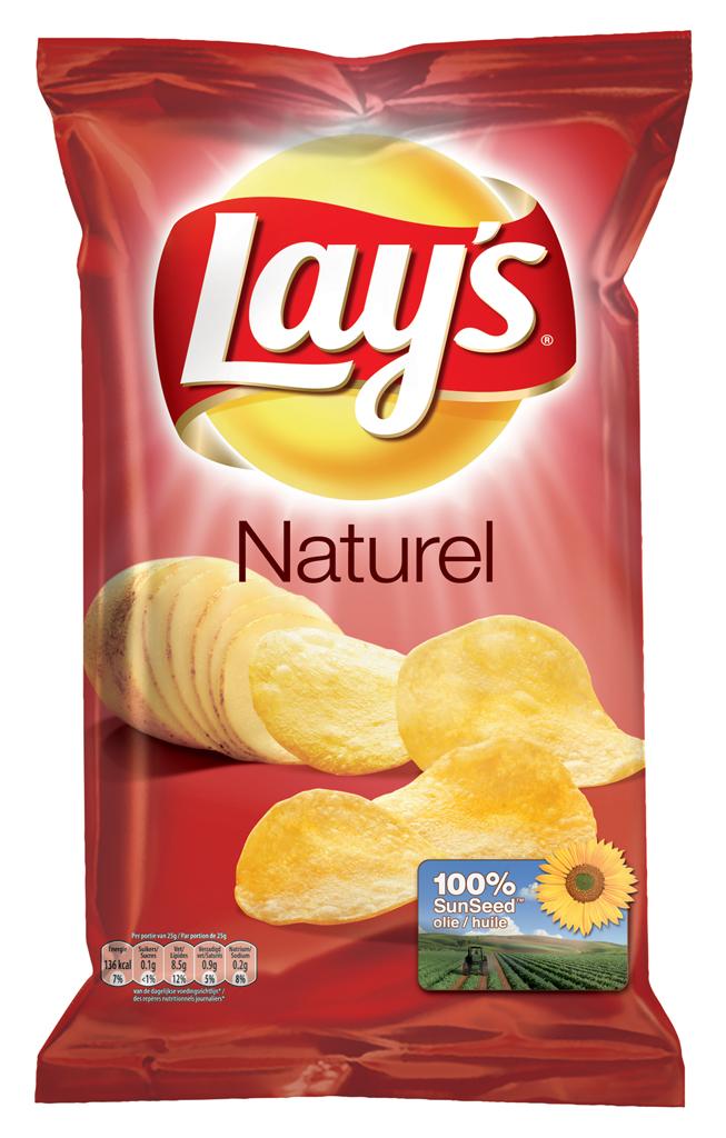 chips-bewegende-animatie-0016