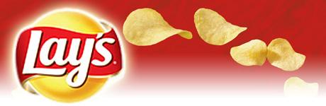 chips-bewegende-animatie-0031