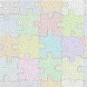 puzzel-bewegende-animatie-0015