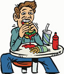 restaurant-bewegende-animatie-0069