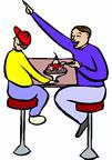 restaurant-bewegende-animatie-0075