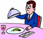 restaurant-bewegende-animatie-0076