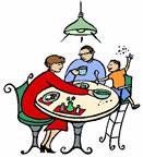 restaurant-bewegende-animatie-0078