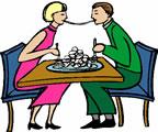 restaurant-bewegende-animatie-0080