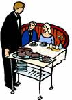 restaurant-bewegende-animatie-0082