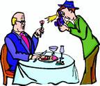 restaurant-bewegende-animatie-0083