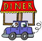restaurant-bewegende-animatie-0084