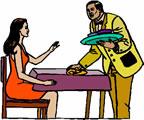 restaurant-bewegende-animatie-0085