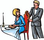 restaurant-bewegende-animatie-0086