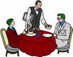 restaurant-bewegende-animatie-0088