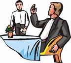 restaurant-bewegende-animatie-0091