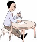 restaurant-bewegende-animatie-0092