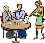 restaurant-bewegende-animatie-0093