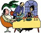 restaurant-bewegende-animatie-0094