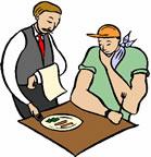 restaurant-bewegende-animatie-0097