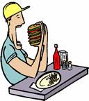 restaurant-bewegende-animatie-0098