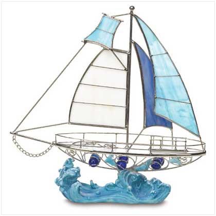 zeilen-zeilboot-en-zeilschip-bewegende-animatie-0044