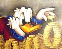 dagobert-duck-bewegende-animatie-0030