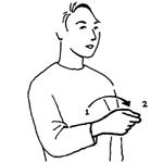 gebarentaal-bewegende-animatie-0007