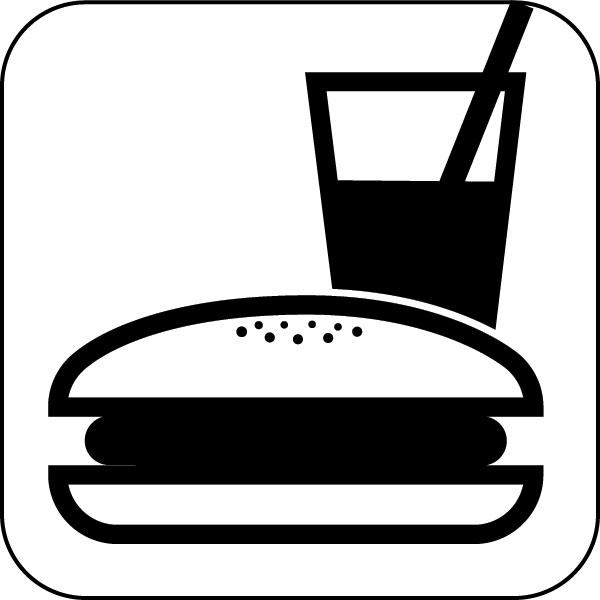 snack-bewegende-animatie-0008