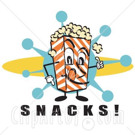 snack-bewegende-animatie-0016