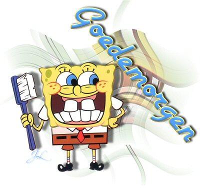 spongebob-bewegende-animatie-0007