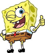 spongebob-bewegende-animatie-0009