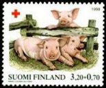 postzegel-bewegende-animatie-0058