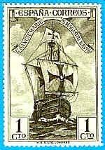 postzegel-bewegende-animatie-0120