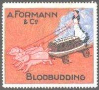 postzegel-bewegende-animatie-0123