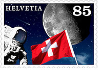 postzegel-bewegende-animatie-0142