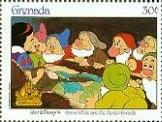 postzegel-bewegende-animatie-0147