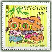 postzegel-bewegende-animatie-0153