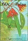 postzegel-bewegende-animatie-0163